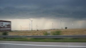 2 windlandschaft
